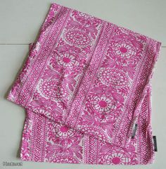 FINLAYSON Taimi Fabric, Pattern, Design, Tejido, Tela, Patterns, Cloths, Fabrics, Model