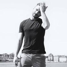 Sergey Lazarev, Good Music, Singer, Actors, Mens Tops, T Shirt, Fashion, Supreme T Shirt, Moda