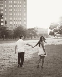 Couples, Engagement, photography