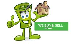 Venmore Auctions | Property Auctions Liverpool