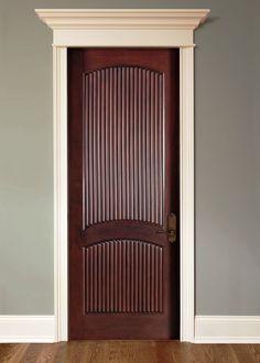 Interior Door Custom October 04 2018 At Christine Desain Pintu R Tidur