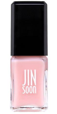 Neutral Nail Polish, Pink Nail Polish, Pink Nails, Best Acrylic Nails, Cute Pins, Mists, Pixie, Nail Art, Feminine