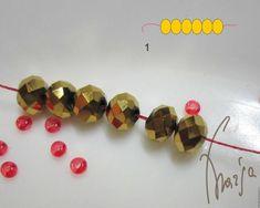 Кулон из ронделей - Ярмарка Мастеров - ручная работа, handmade