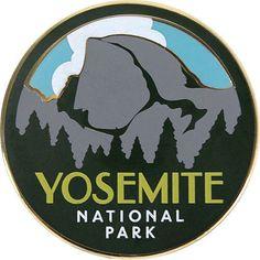 1890, Yosemite National Park, California US #yosemite (725)