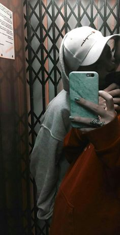 Cute Relationship Goals, Cute Relationships, Freestyle Rap, The Love Club, Retro Waves, Tumblr Boys, Black Wallpaper, Aesthetic Backgrounds, Couple Goals
