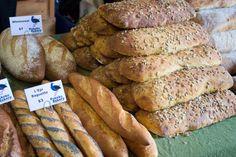 Clevedon Farmer's Market