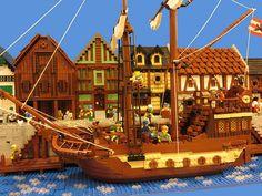 Treasure Island - Bristol - Matthew Hurt