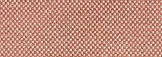 Textil Roig
