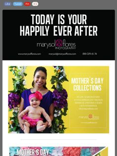 MOTHER'S DAY COLLECTION. #mothersday #mummy #mom #love #family #bestfriend
