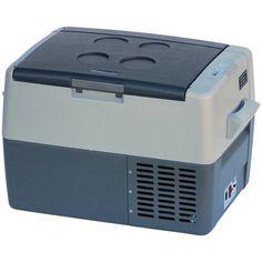 Engel MR40 Fridge/Freezer & Accessory Bundle   Vanlife