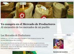 Farmers Market, Wordpress, Marketing, Shopping, Author, Farmers Market Display, Farmers' Market