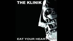 The Klinik || In Your Room