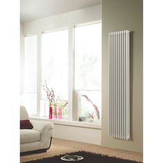 Order online at Screwfix.com. The Classic vertical radiators from Acova are a range of column radiators in a classy, period style design. If the wall is not strong enough to support the radiator, additional support feet (Code 41603) are available. Radiators less than 1000mm require 2 support feet, radiators exceeding 1000mm require 3 support feet. FREE next day delivery available, free collection in 5 minutes.