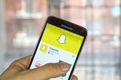 Snap Gears up for a Rough Ride Post IPO  Being accountable to shareholders is an important agenda post-IPO and Snap is realigning to make this happen