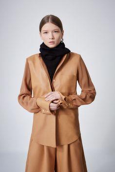 Mila Schön Milano #wardrobe #mixte #2016 #milaschon #madeinitaly #outofthedark #milano