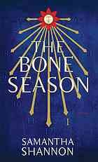 Bone Season. In the mid-21st century, major world cities are controlled by a formidable security force, and clairvoyant underworld cell member Paige commits acts of psychic treason before being captured by an otherworldly race that would make her a part of their supernatural army.