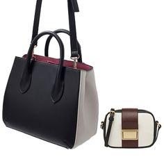 Trendy Sac Zara en p