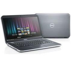 Dell Inspiron 15R 3rd Gen Core i7 Quad-core Laptop