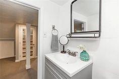 North Attleboro, Bathroom Lighting, Sink, Mirror, Furniture, Home Decor, Bathroom Light Fittings, Sink Tops, Bathroom Vanity Lighting