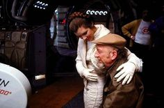 George Lucas's Star Wars saga first wowed audiences back in 1977, and since then the lightsabers, Jedi Knights and Death Stars have become ...