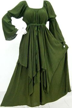 Oh, I like this: the color, style, fabric, price... if only the neckline were higher. Like a good three inches or more.