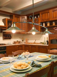 Nieuwe collectie van Luminello - Flavel Landelijke collectie http://www.alfa-gent.be/