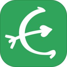 EliteSingles – Dating for Single Professionals by Affinitas GmbH