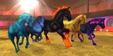 ydris sso ydris sso - ydris sso fanart - old ydris sso Star Stable Horses, Horse Star, Cute Horses, Beautiful Horses, Horse Wallpaper, Horse Games, Hobby Horse, Horse Pictures, Cute Funny Animals