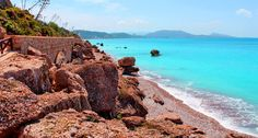 Tell me more about Dreamlike Island by Julia Fine Art © Julia Apostolova on 500px