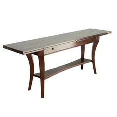 Veranda Bistro Table With Copper Top By Fremarc Designs THE - Fremarc dining table