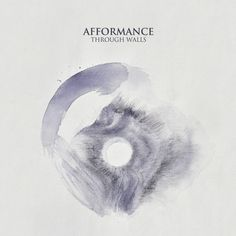 Through Walls cover art Bandcamp find of the night #3, Affromance Beautiful epic music from Greece. #Affromance #ThroughWalls #Greece #Progressive #Space #SpaceProg #Fusion  #MathRock #PostRock #Experimental  FFO: In(our)finite Space