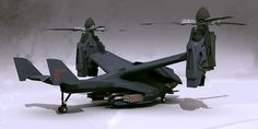 Our friend Kemp has tons of hi-res work on his website.  Check out ROBOTS ... VEHICLES  and TANKS.                          Keywords: video ...