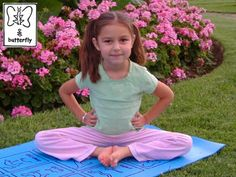 91 best kids yoga images in 2019  yoga yoga for kids