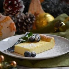 This Creamy Limoncello Italian Ricotta Cake Recipe is a light and refreshing gluten free, ricotta dessert with just the right amount of sweetness. Italian Christmas Desserts, Italian Desserts, Italian Cake, Italian Recipes, Ricotta Dessert, Ricotta Cake, Baking Recipes, Cake Recipes, Dessert Recipes