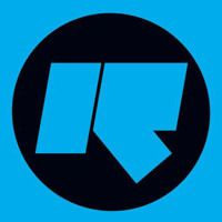 Surgeon - Rinse FM broadcast 21st June 2015 by Dynamic Tension on SoundCloud