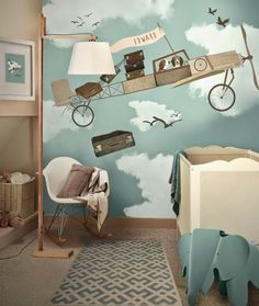 little_hands_wallcovering_1