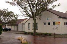 voorheen St. Michaelschool, Schaesberg 1971-1977