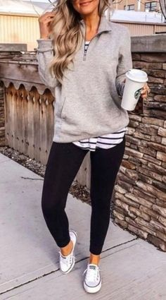 35 Trendy Street Style Winter Outfits Women - FriendWishes Source by juliablo. - 35 Trendy Street Style Winter Outfits Women – FriendWishes Source by juliablood outfits women Source by CClaireWalterShopStyle - Cute Fall Outfits, Winter Outfits Women, Casual Winter Outfits, Autumn Outfits, New Year Outfit Casual, Winter Fashion Women, Casual Shopping Outfit, Shop This Look Outfits, Classy Going Out Outfits