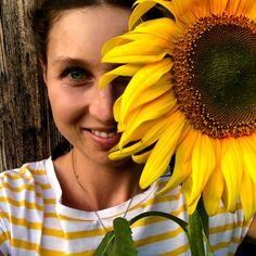 Ich & meine Lieblingsblume🌻🍃💛☺️ Dandelion, Flowers, Plants, Dandelions, Plant, Taraxacum Officinale, Royal Icing Flowers, Flower, Florals