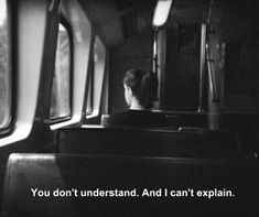 48 Trendy Quotes About Moving On From Love Feelings Some People Life Quotes Love, New Quotes, Mood Quotes, Happy Quotes, Inspirational Quotes, Karma Quotes, Badass Quotes, Motivation Quotes, Citations Grunge