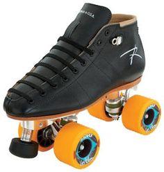 Roller Derby & Quad Skates for Sale Speed Roller Skates, Roller Skate Wheels, Roller Derby Skates, Quad Skates, Speed Skates, Roller Skating, New Skate, Skate Shop, Skates For Sale