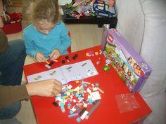 Tolle Lego Friends Set! | mytest.de Produkttests #mytest #LEGO #LEGOFRIENDS