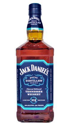Бутилки   Бутилки на Джак Даниелс