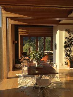 Home Decor Living Room .Home Decor Living Room Interior Exterior, Home Interior Design, Interior Architecture, Fashion Architecture, Dream Home Design, My Dream Home, House Design, Aesthetic Rooms, Dream Rooms