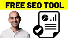 Best SEO Free Tool | Critical SEO Analysis, Keyword Analysis, On Page SE...