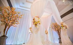 Weddings Gallery, Brit Bertino Event Excellence, Valentine's Day I Do's.