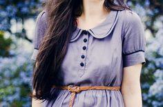 Miss Indie: Current summer fashion inspiration