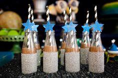 Festa+StarWars+-+Marcela+Castro+-+Frescurinhas+Personalizadas-5888.jpg (1500×1000)