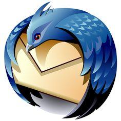 Sicherheitsupdate für Mozilla Thunderbird - https://www.styloweb.de/blog/sicherheitsmeldungen/sicherheitsupdate-fuer-mozilla-thunderbird