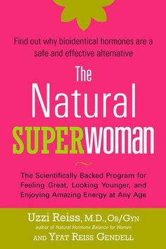 The new health bible for women. Women all over the world flock to Dr. Uzzi Reiss for his cutting-edge approachto women?s health. In The Natural Superwoman, Dr. Reiss brings his innovativephilosophy to women everywhere, demonstrating how they can stop feelingoverwhelmed and tired and start feeling their best?energized, focused, andready to take on the world ?each day. As Dr. Reiss explains, hormone balance is the key to living with vitality. Hisanti-aging p #WartsOnHands Warts On Hands, Warts On Face, Foot Warts, Cough Remedies, Herbal Remedies, Get Rid Of Warts, Remove Warts, Types Of Warts, Bioidentical Hormones